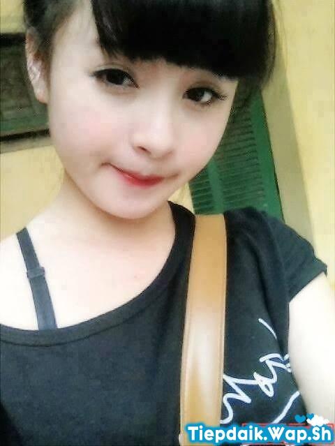 hinh-anh-girl-xinh-159.jpg (480×639)