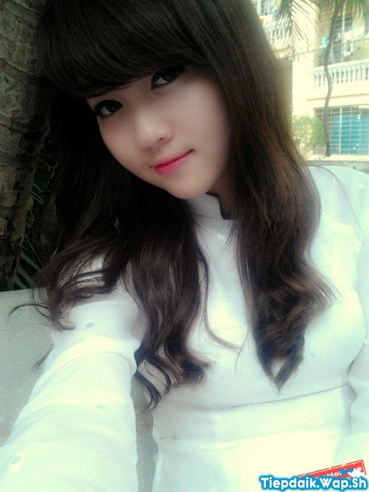 hinh-anh-girl-xinh-304.jpg (720×960)